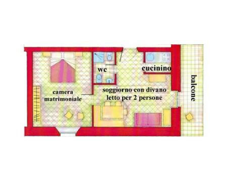 Bilocale_map_Residence_Serrada_450x360.jpg