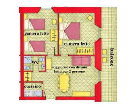 Trilocale_map_Residence_Serrada_450x360.jpg