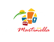 cropped_hotel_martinella_logo1_178x140.png