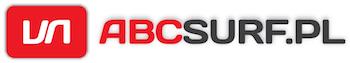 abcsurf_logo_RGB_26_16_10.jpg