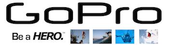 gopro_logo.jpg