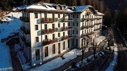Palace_Pontedilegno_Resort_Ponte_di_Legno_Aussenansicht_1_765444.jpg