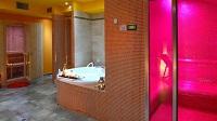 Palace_Pontedilegno_Resort_Ponte_di_Legno_Wellness_1_765444.jpg