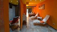 Palace_Pontedilegno_Resort_Ponte_di_Legno_Wellness_1_765444__1_.jpg